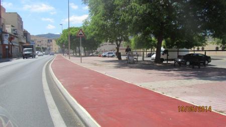 carril-bici-cartagena-3