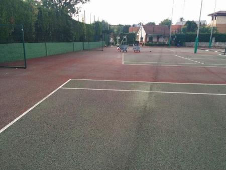 tenis-gijon-antes-01