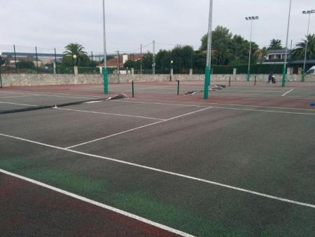 tenis-gijon-antes-02