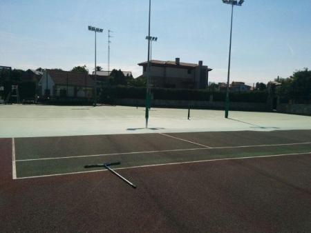 tenis-gijon-antes-03