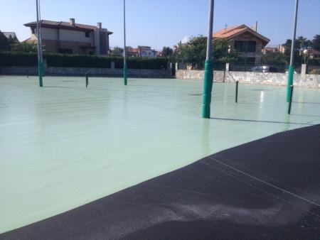 tenis-gijon-antes-04