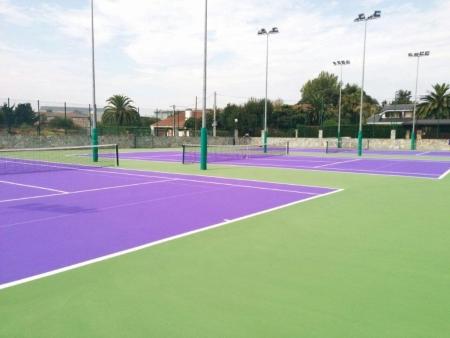 tenis-gijon-despues-02