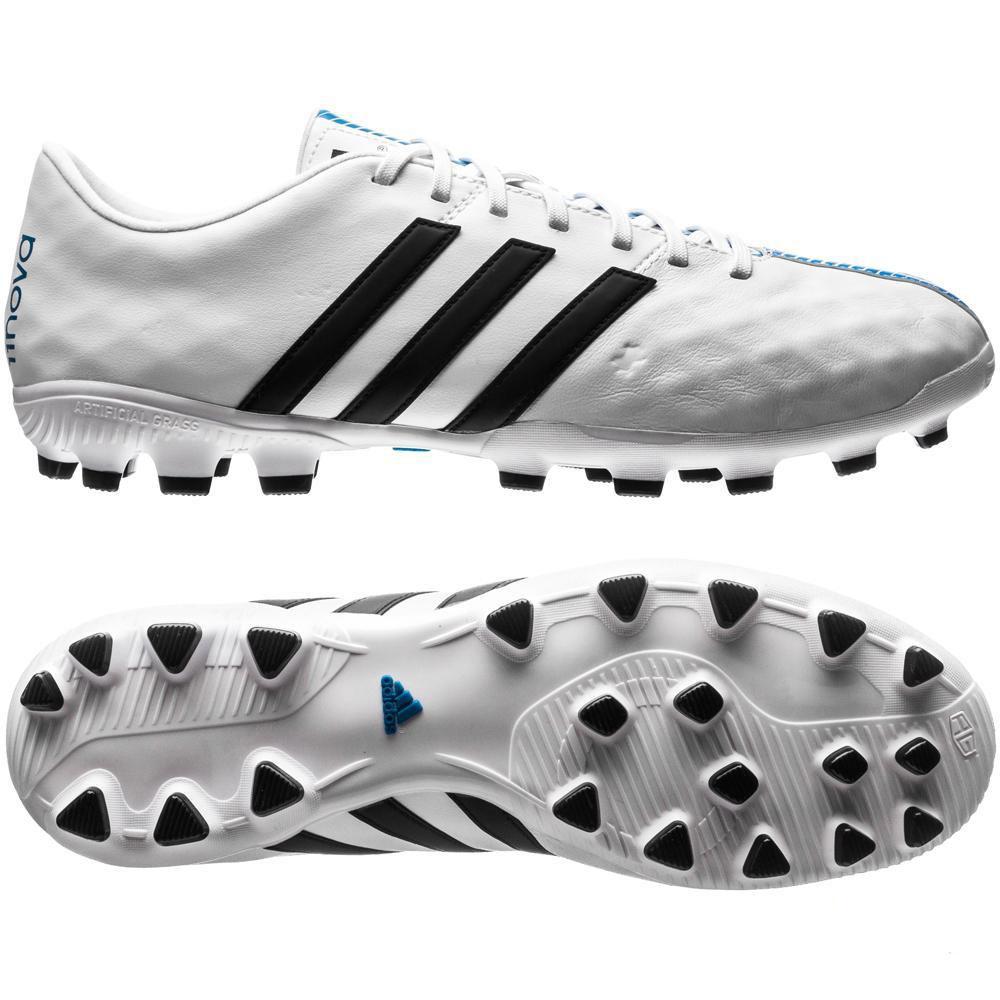 Elige bien tus botas de fútbol (no sólo es cuestión de moda