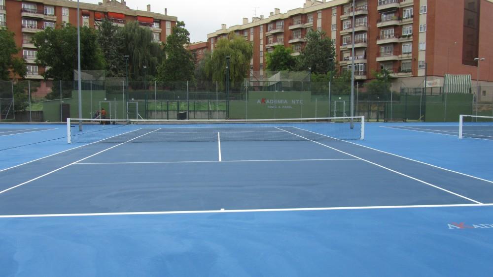 teniscuenca11
