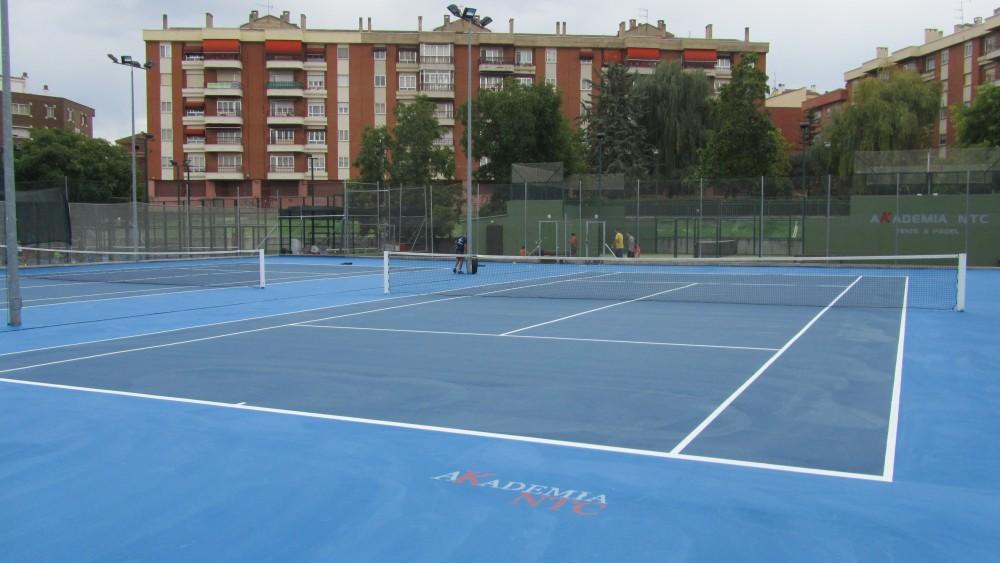teniscuenca12