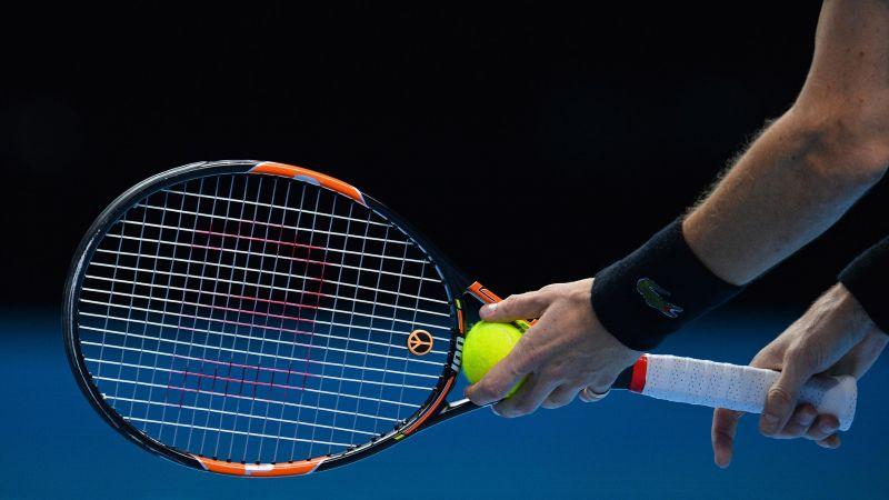 Todo lo que querías saber sobre el uso de antivibradores en raquetas de tenis