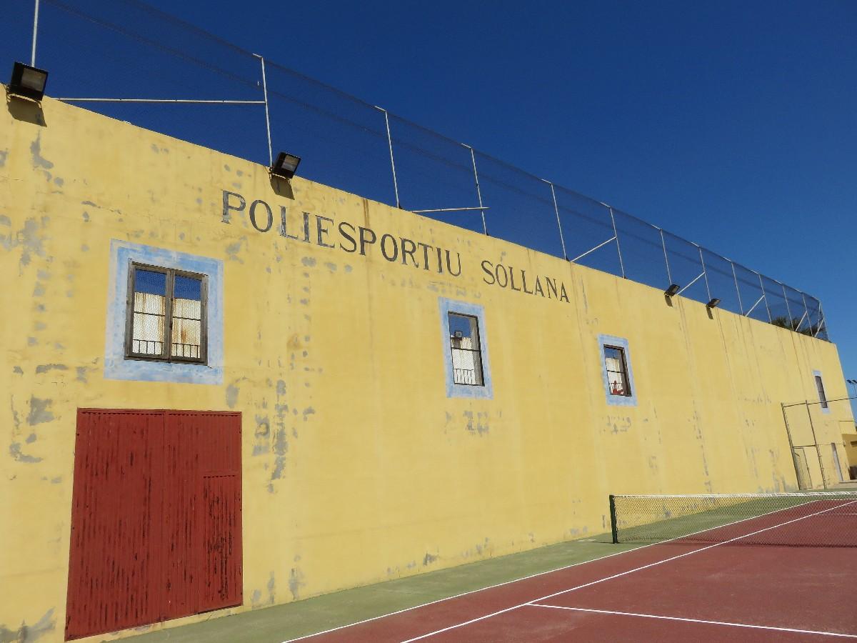sollanantes1