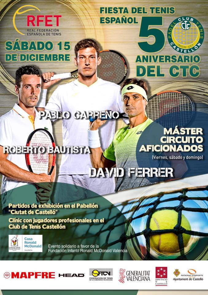 cartel-tenis-castellon