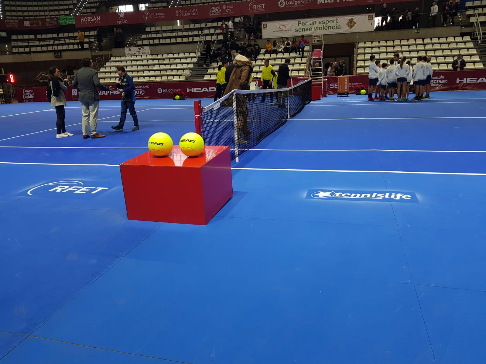 tenis-castellon-05