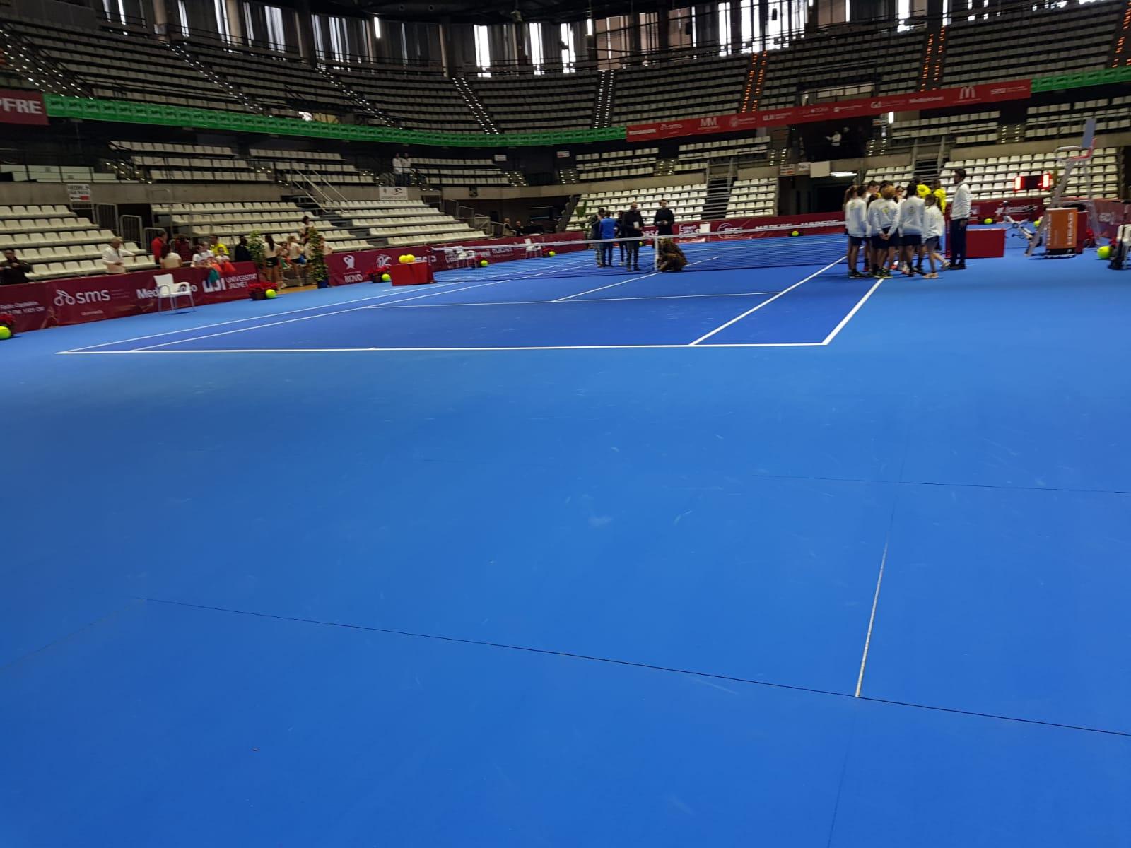 tenis-castellon-07