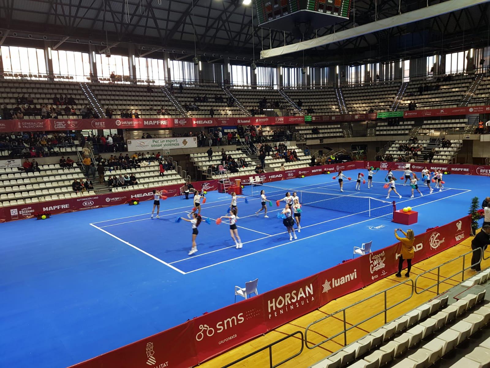 tenis-castellon-09