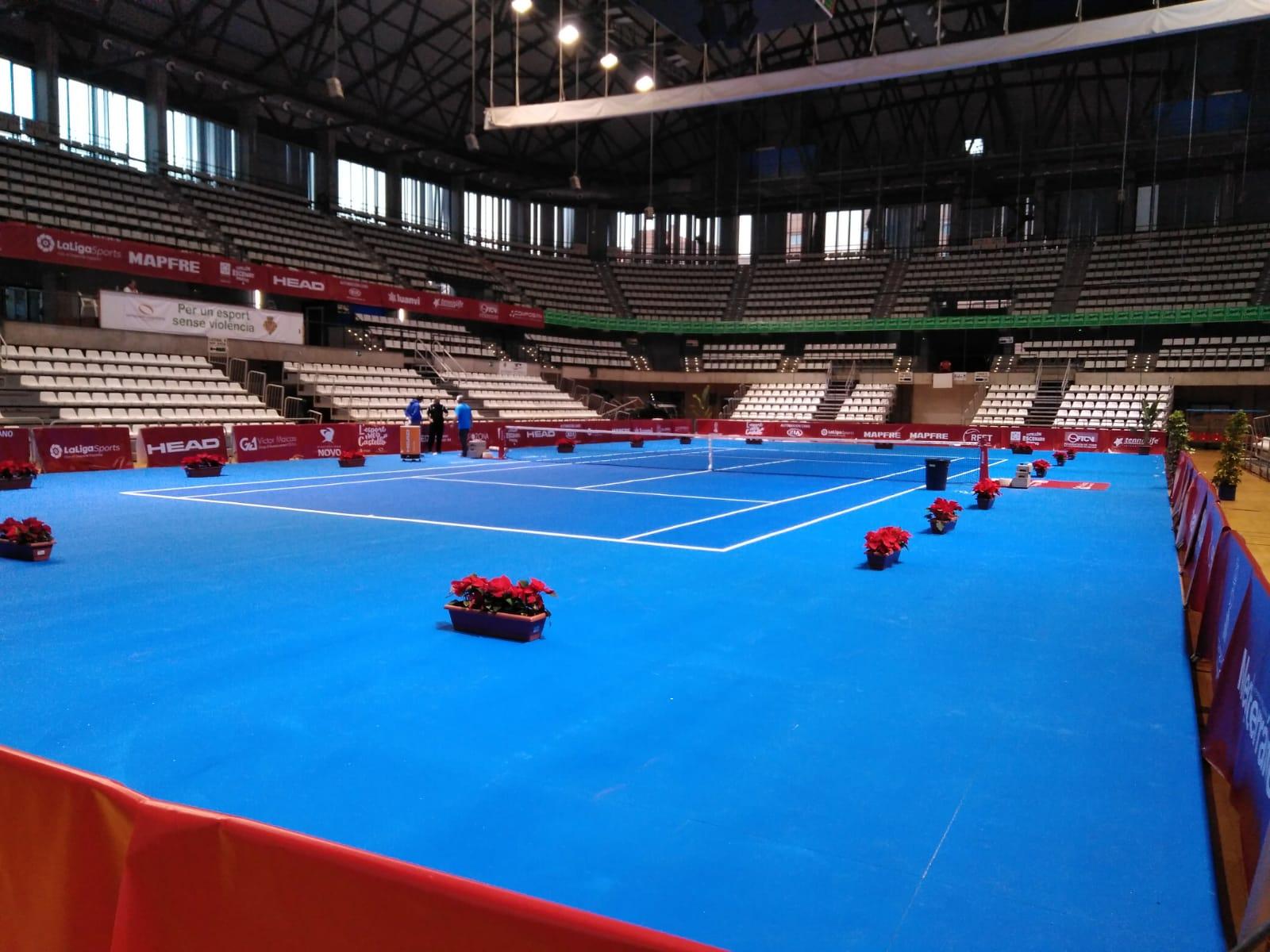 tenis-castellon-10