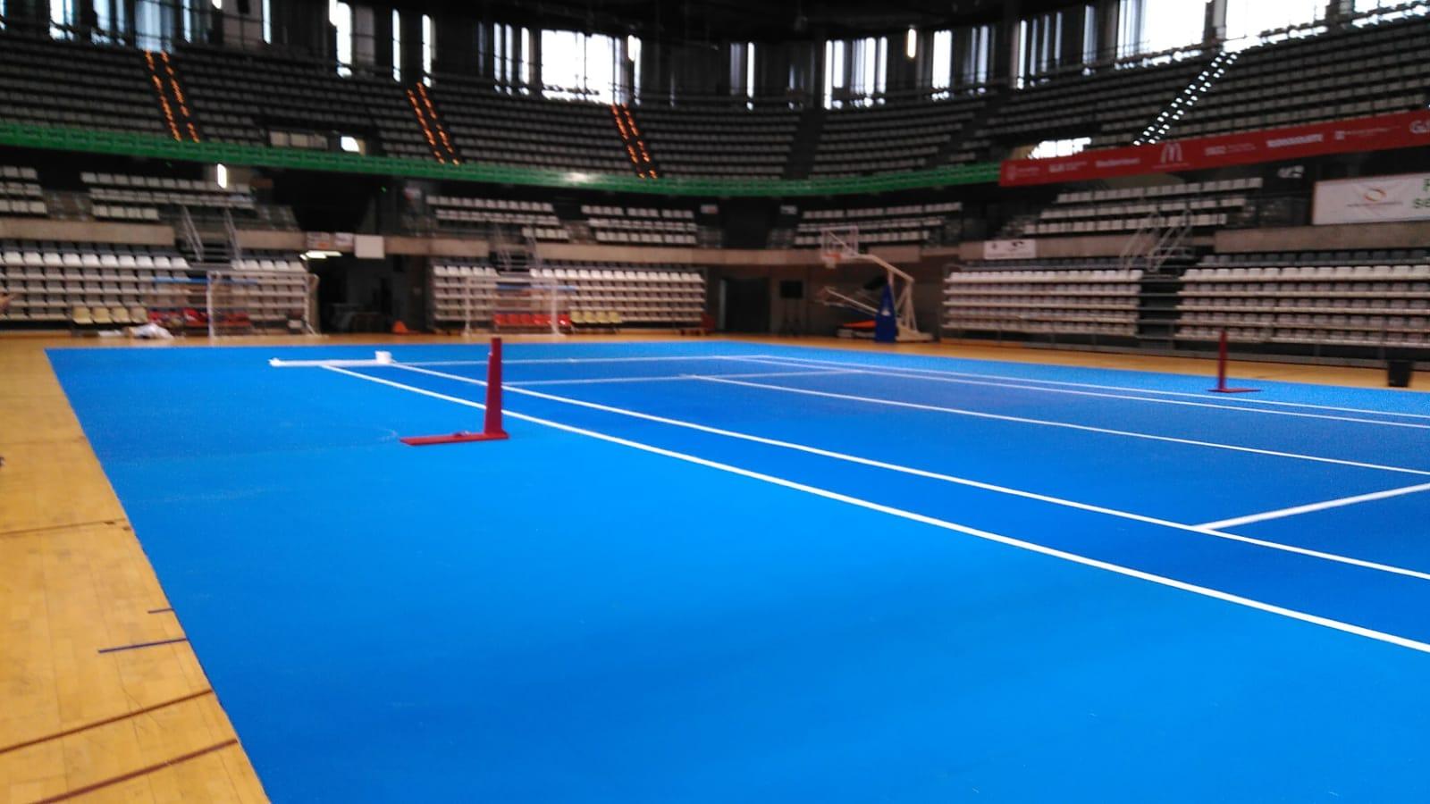 tenis-castellon-11