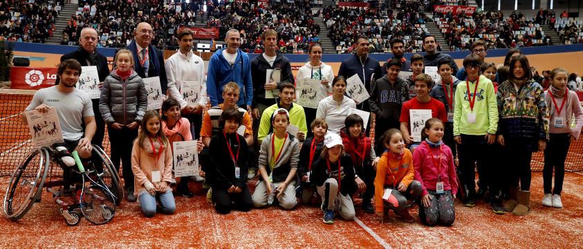 tenis-castellon