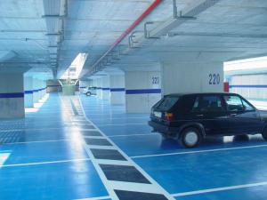home-pavimento-garajes