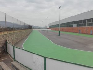 polideportivo-chencho2-129