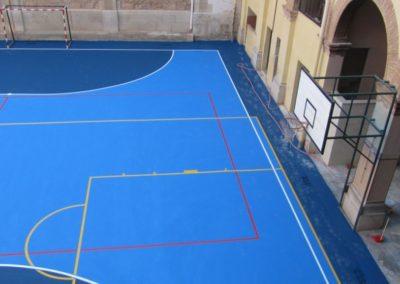 Escolapios-Castellón-7-1024x577