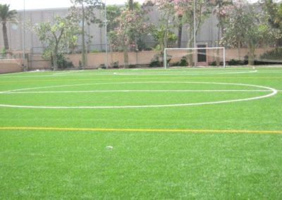 campos-de-futbol-01
