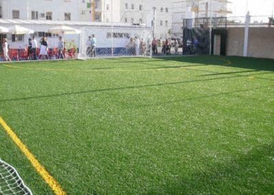 campos-de-futbol-02