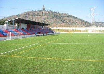 campos-de-futbol-03