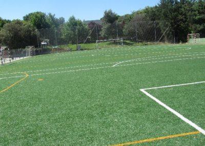 campos-de-futbol-06