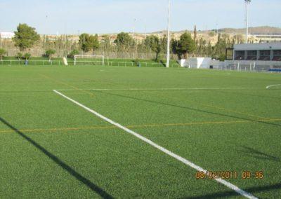 campos-de-futbol-07