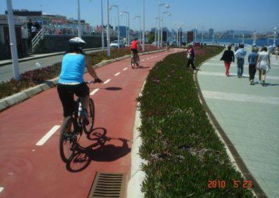 carril-bici-galeria-03