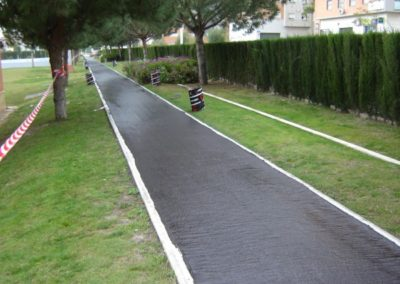 carril-bici-galeria-05