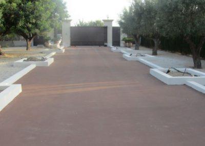 carril-bici-galeria-06