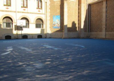 castellonantes1200-1024x577