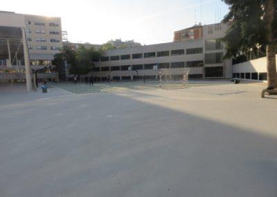 colegio-valladolid-06