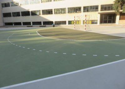 colegio-valladolid-08