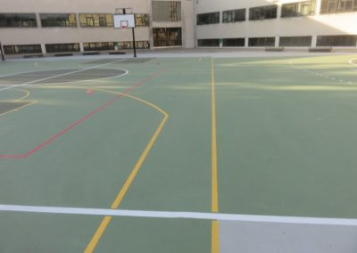 colegio-valladolid-09