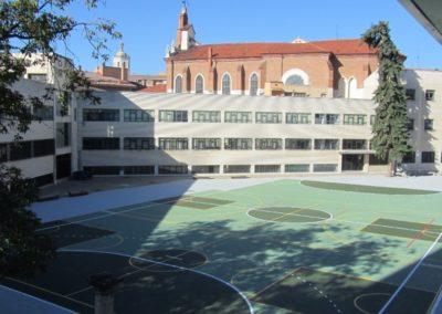 colegio-valladolid-14