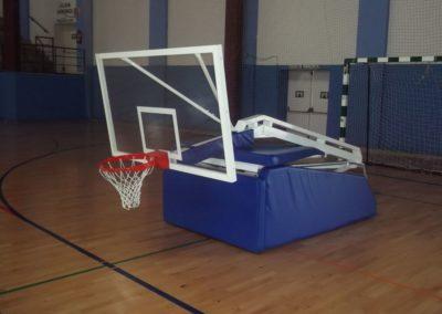 equipamiento-deportivo-05