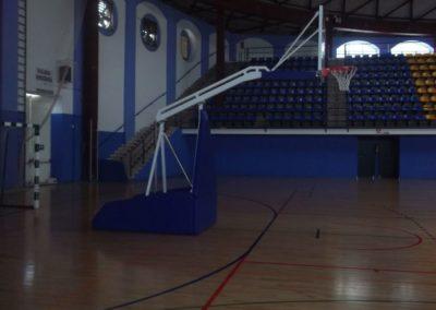 equipamiento-deportivo-06