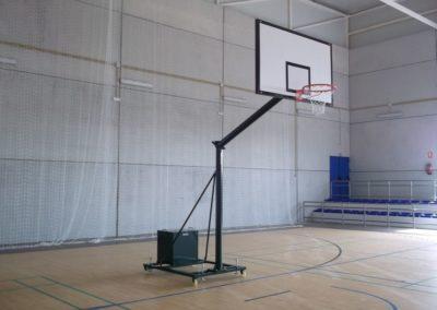 equipamiento-deportivo-07