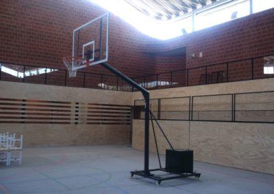 equipamiento-deportivo-08