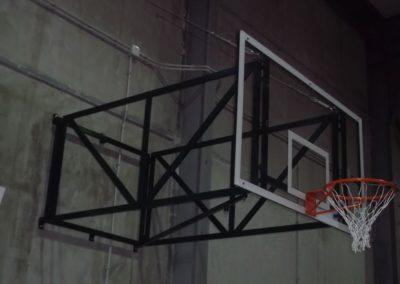 equipamiento-deportivo-10
