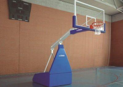 equipamiento-deportivo-36