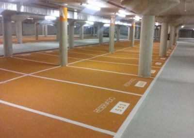 garajes-y-parkings-02