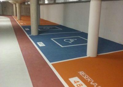 garajes-y-parkings-03