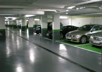 garajes-y-parkings-04