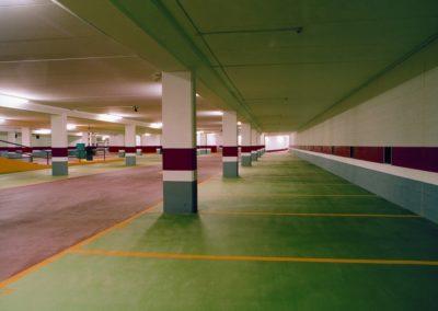 garajes-y-parkings-05