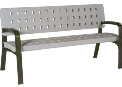 mobiliario-urbano-08