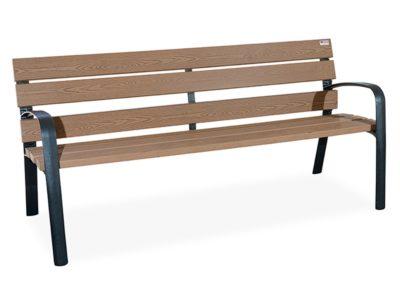 mobiliario-urbano-09