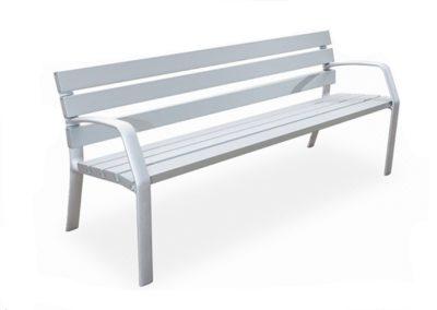 mobiliario-urbano-13