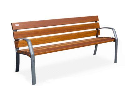 mobiliario-urbano-14