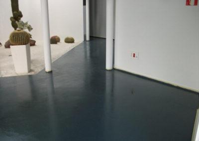 pavimentos-industriales-03