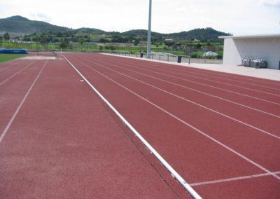 pista-atletismo-01